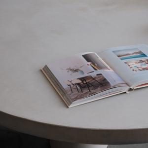 Books & stationary