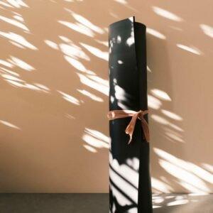 Thinline Yoga mat