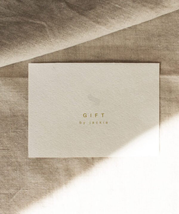 Gift-cards-Jackie