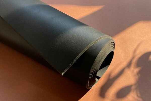 Thinline Exercise Mat (7 mm)