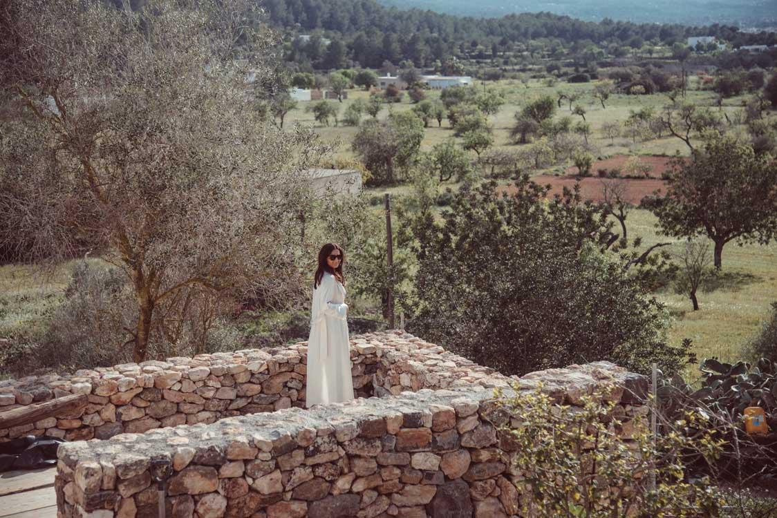 Ibiza_Jackie Bohème