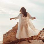 SMH_SEA ME DRESS