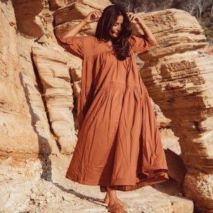 SMH_Woodstock dress