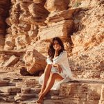 SMH_Soneva