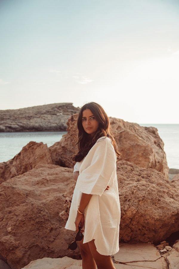 SMH_matiti dress white