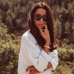 SMH_soneva bamboo